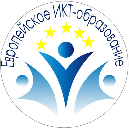 Logo_ICT_education.jpg